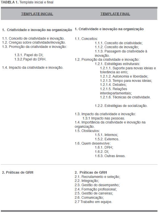 APELAO - ABANDONO DA CAUSA - ART